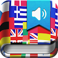 App Translator (Speak & Translate) APK for Windows Phone