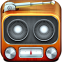 Stunnig Ultra Radio For Tablet icon