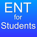 ENT for Students icon
