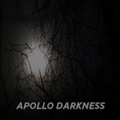 Download Theme Apollo Darkness APK to PC