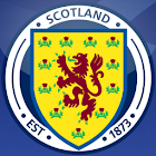 Scotland National Teams icon