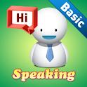 これだ!話せる英語!- ゼロから始まるSpeaking icon