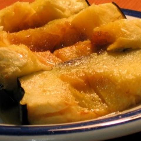 Baked Acorn Squash Recipe | Yummly