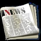 Prima Pagina News icon