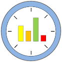 Travel Time and Delay Study icon