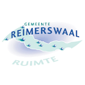 Reimerswaal icon
