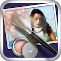 Photo Decoration icon