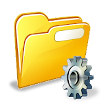 File Manager (File transfer) file APK Free for PC, smart TV Download