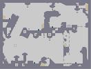 Thumbnail of the map '31-4 Lapsis Civitatem'