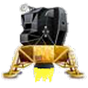Apollo Craft Lander