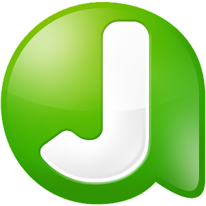 Janetter for Twitter For PC (Windows & MAC)
