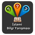 Game İslami Bilgi Yarışması APK for Windows Phone