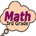 Math on the GO : Grade Level 3 icon