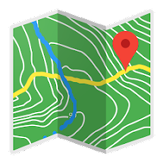 BackCountry Navigator TOPO GPS 6.1.9 Apk