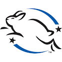 Cruelty-Free icon
