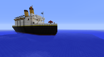 Screenshot of MinerGuide