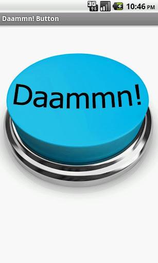 Daammn Button