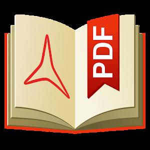 FBReader PDF plugin For PC (Windows & MAC)