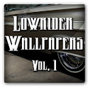Lowrider Wallpapers Vol. 1 icon