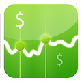 Expense Manager APK Descargar