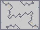 Thumbnail of the map 'Gemini'