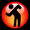 PhoneyFart icon