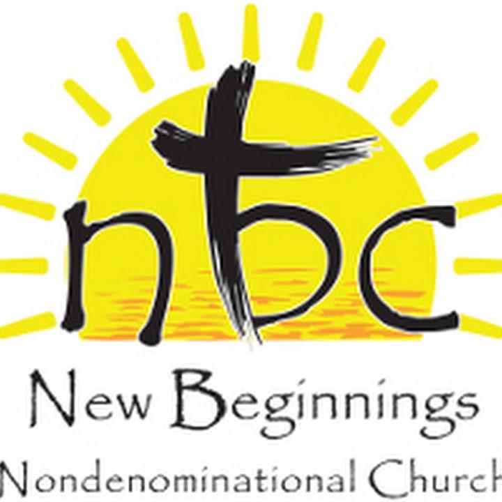 NBC Logo 200x252
