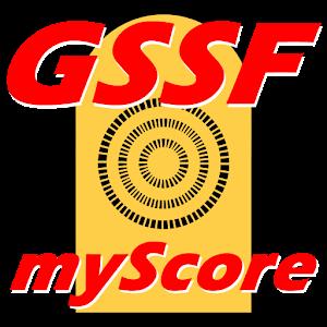 GSSF myScore For PC / Windows 7/8/10 / Mac – Free Download