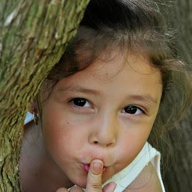 by Lisa Lengel - Babies & Children Child Portraits ( shhh! i'm hunting cuteness )