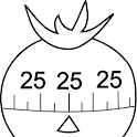 Interval Counter - Time Again icon