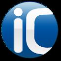 illicoCard icon