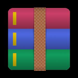 RAR Released on Android - PC / Windows & MAC