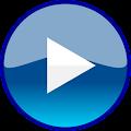 APK App Top Music Videos for iOS