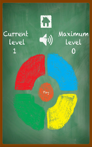 免費下載解謎APP|JANES Chalkboard Games 2 app開箱文|APP開箱王