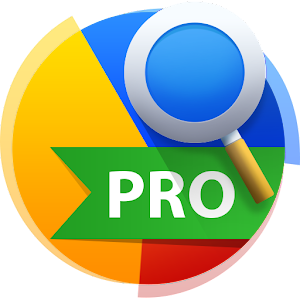 Disk & Storage Analyzer [PRO] APK Cracked Download