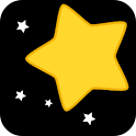 Star Break icon