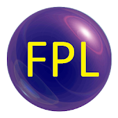 FPL Calculator APK for Bluestacks