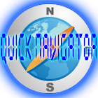Quick Navigator icon