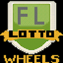 Florida Lotto Wheels