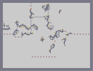 Thumbnail of the map 'Celestial Bliss'