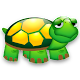 The Slowest Turtle 0.0.1