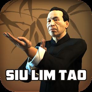 Wing Chun Kung Fu: SLT For PC / Windows 7/8/10 / Mac – Free Download