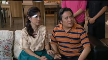 Screenshot of Thai TV Live