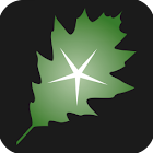 OakStar Mobile Banking icon