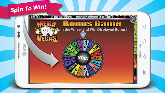 Spin Party Slot Machine - Play the Online Version for Free