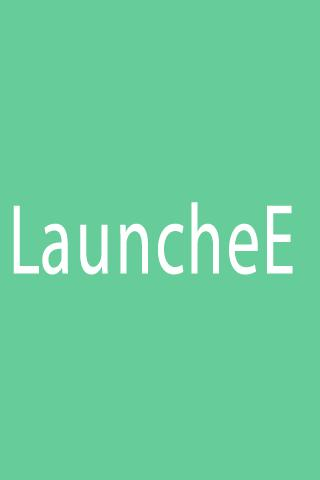 Test123LauncheE