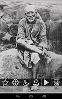 Screenshot of Satya Sri Saibaba Pooja