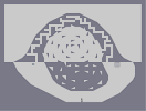 Thumbnail of the map 'Stargate'