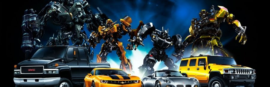 bugatti and corvette to be new autobots in transformers 4. Black Bedroom Furniture Sets. Home Design Ideas