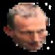Flappy Abbott